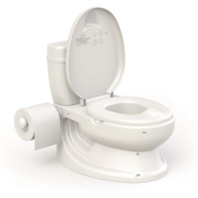 Dolu mokomasis tualetas naktipuodis