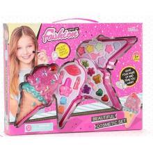 Vaikiškas kosmetikos rinkinys Fashion